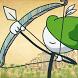 Stickman Archery (Unreleased) by UniMob