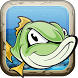 Save The Fish by Grafid Tech