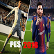 GUIDE PES 18
