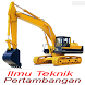 Ilmu Teknik Pertambangan by AttenTS Apps