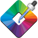 Color Code Picker by Infuse Apps