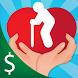 Senior Care Franchises by Landmark Interactive