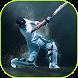 Tricks of Sachin Saga Cricket by Luigie Developer