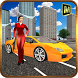 Mafia Girl Crime Simulator by MAS 3D STUDIO - Racing and Climbing Games