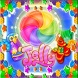 JELLY BLASTER 2 by ERA GAMES