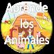 Sonidos de Animales by FSDapps