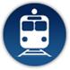 Portland Transit Info by Skoogle