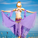Oriental Belly Dance Montage by Energy Photo Montage