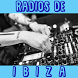 Ibiza Radio free online music by Brainst