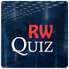 Russell Wilson Quiz by Professional Quizzes
