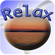 Relax Hypnosis by On Beat Limited