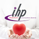 IHP Rewards by Rewardz Private Limited