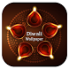 Diwali Wallpapers by Smart Shoots