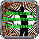 Reflexiones y Pensamientos + by socrear