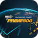Prime500-Binary Options Broker by Prime500