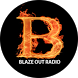 Blaze Out Radio by Spreaker Inc. customer apps