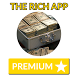 I'm Rich Most Expensive App by ToonyByte