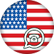 US Number For Whatsap by Tricore Developer