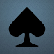 Solitaire: Klondike Classic by Trombo Games
