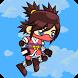 Ninja Jumper by Tuts Tuts Mobile