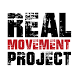 Real Movement Project by Appman Pty Ltd