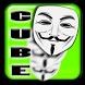Hacker Cube Sprint by Lanzaware Informatica