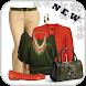 Women's clothing styles by zelihazisanapp