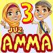 Belajar Juz Amma Bagian 3 by Annisa Cipta Informatika