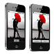 Valentines Day Live Wallpaper by GET EASY WAY - Team