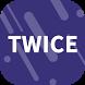 팬클 for 트와이스 (TWICE) 팬덤 by 팬클