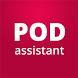 POD Assistant