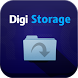 Digi Storage Folder Copy by Digi.Mobil