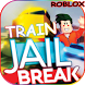Guide for ROBLOX JAILBREAK TRAIN by SOUB DEV GAME