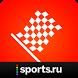 Формула 1+ Sports.ru by Sports.ru