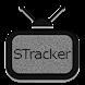 STracker