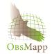 ObsMapp3 Vintage by Alex Kwak