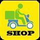 FShip: Cho người bán hàng by VHCSoft