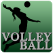 Volleyball Training - Workout by Lara Fitness