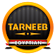 Tarneeb from Egypt by ConectaGames