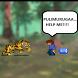 Hunter Murugan 2D Game