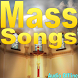 Catholic Mass Songs