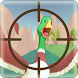 VR Duck Hunting by DTA Mobile