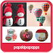 Easy Homemade Crafts by Papskipap Apps