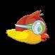 Bad Birdies by David Voss