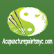 Acupuncture NYC by Search Buzz Inc