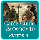 Guide Brother In Arms 3 by GuideGameApp