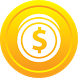 Cash App Free Money+Gift Cards by WYSIWYG Apps