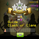 Guide Clash of Clans New by ydh