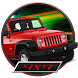 4x4 OffRoad Jeep Racing 3D SUV by cungames