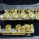 Flute tutorials
